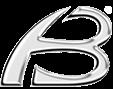 logo-acqua-brevetti